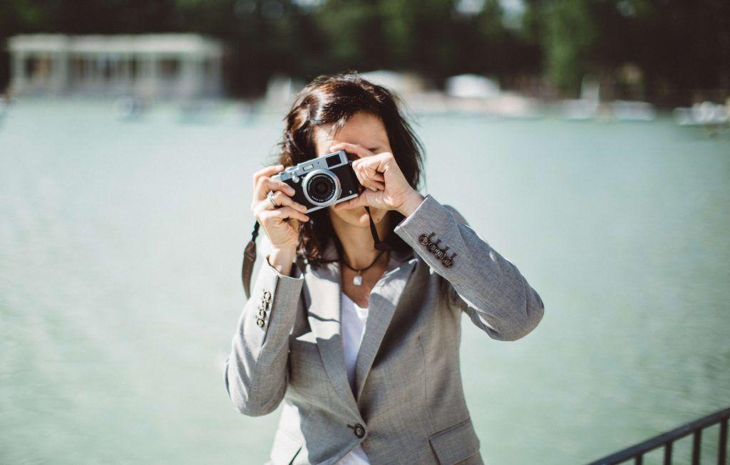 fotografo em porto alegre