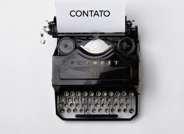 máquina de escrever2 copia